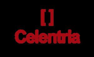 Celentria Logo