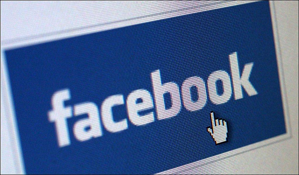 Beneficios de las Redes Sociales en el 2014 para las empresas