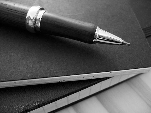 La importancia del Marketing de Contenidos para tu negocio